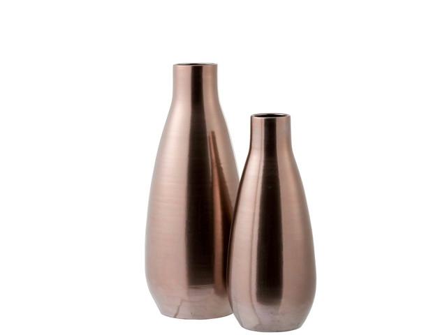 ceramic_copper_vase_large
