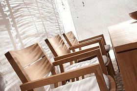kos-teak-kos-outdoor-chair-dsc3156.jpg