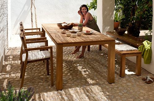 Kos Dining Table