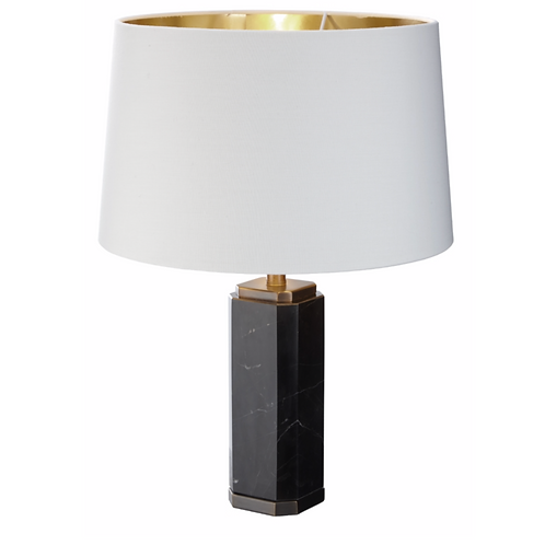 Felix Table Lamp (Base only)