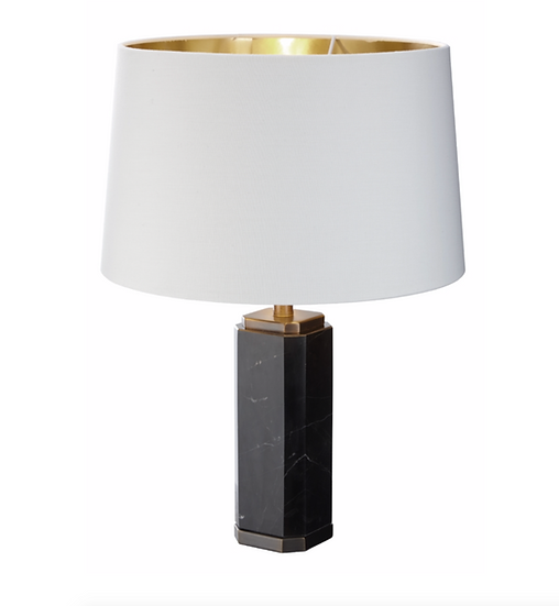 Felix Table Lamp (Base only)
