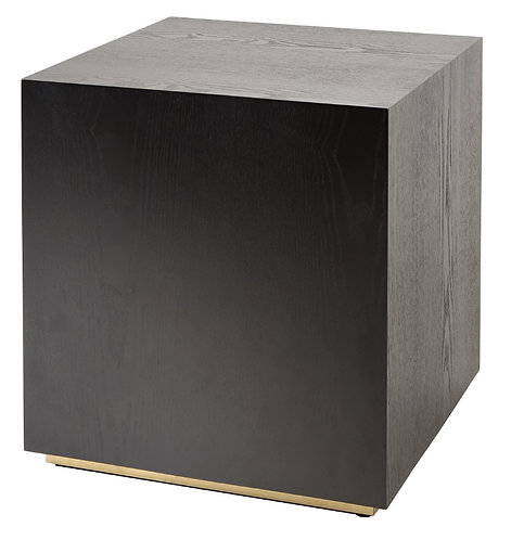 Calla Side Table RV