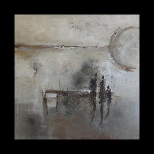 Original Painting 2