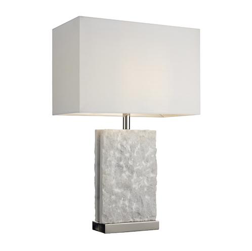 Adelina Table Lamp