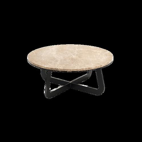 VR Allesia Table