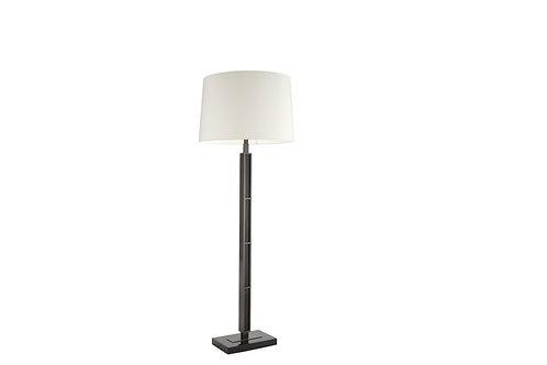 RV Amelia Floor Lamp
