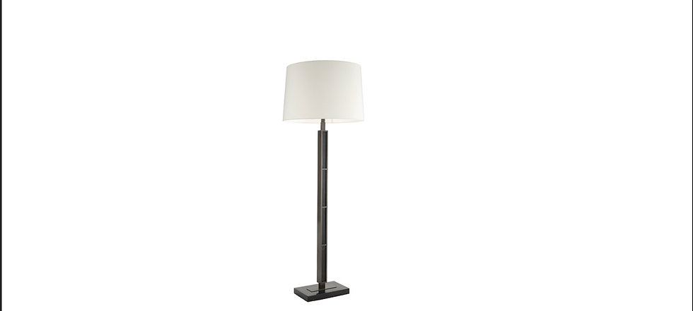RV Amelia Floor Lamp