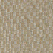 Washed Linen B15