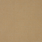 Canvas Tuscan Linen B112