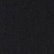 Linen indigo B80