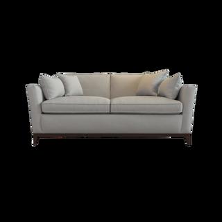 Carlton Sofa