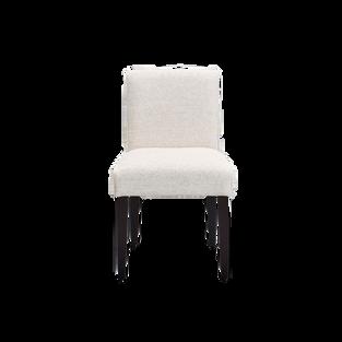 RL Christine Dining Chair