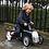 Thumbnail: Baghera Gentleman Rider