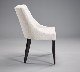 RL Dining Chair