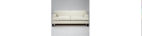 RL Quebec Sofa