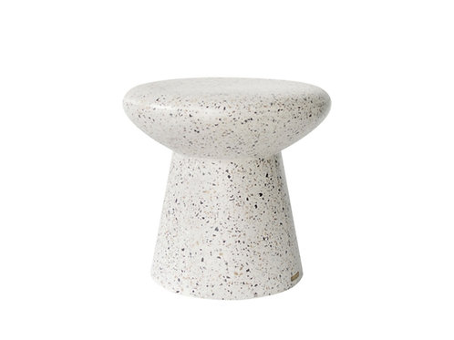 VR Mushroom Table/Stool