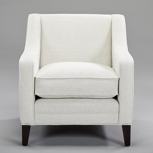 RL Esmerelda Occasional Chair