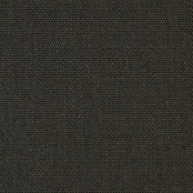 Sling Graphite SLI03