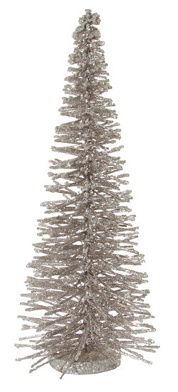 Stick tree d16 h40cm