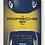 Thumbnail: The Porsche 911 Book, Revised Edition