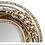 Thumbnail: Baroque Mirror