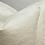Thumbnail: Cream Scatter Cushion