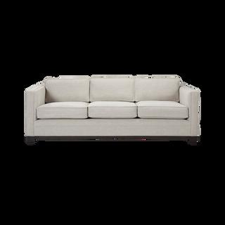 RL Ford Sofa