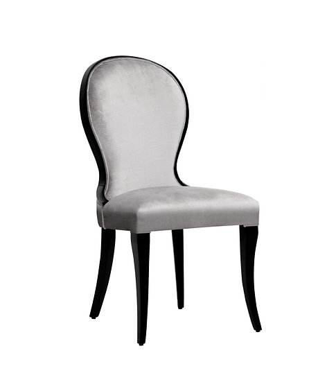 IC Odilia Chair