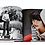 Thumbnail: Chanel 3-Book Slipcase