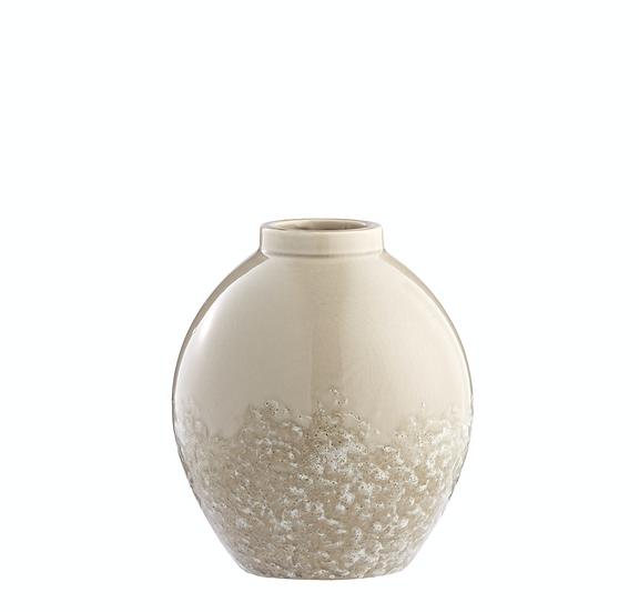 Clary Vase h21cm