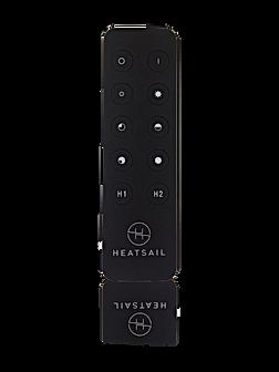 Heatsail REMOTE_CONTROL