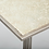 Thumbnail: RL Bridges Sofa Table