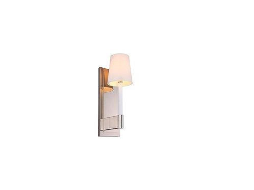 Tallis Wall Lamp