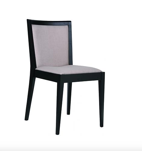 IC Eduardo Dining Chair