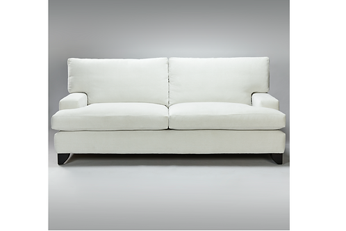RL William Sofa