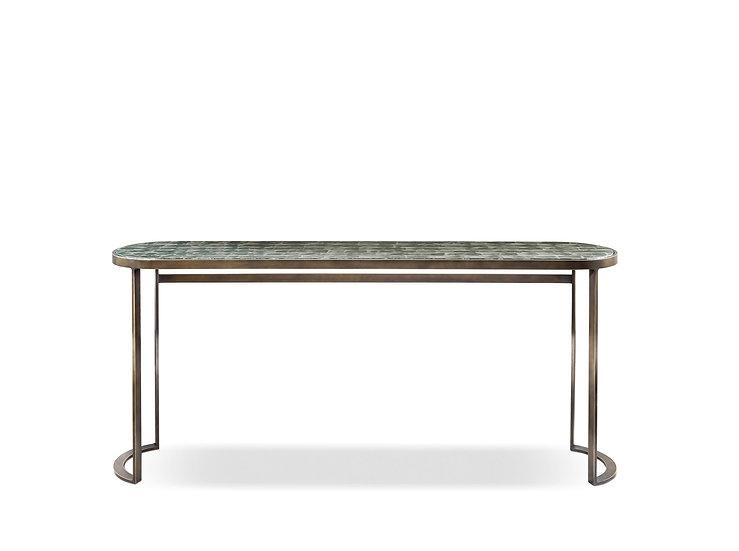 Cantori Venezia Console Table low