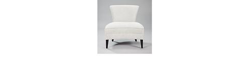 RL Gustav Occasional Chair