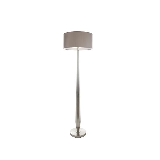 Aisone Floor Lamp