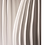 Thumbnail: Heathfield & Co Elder Table Lamp