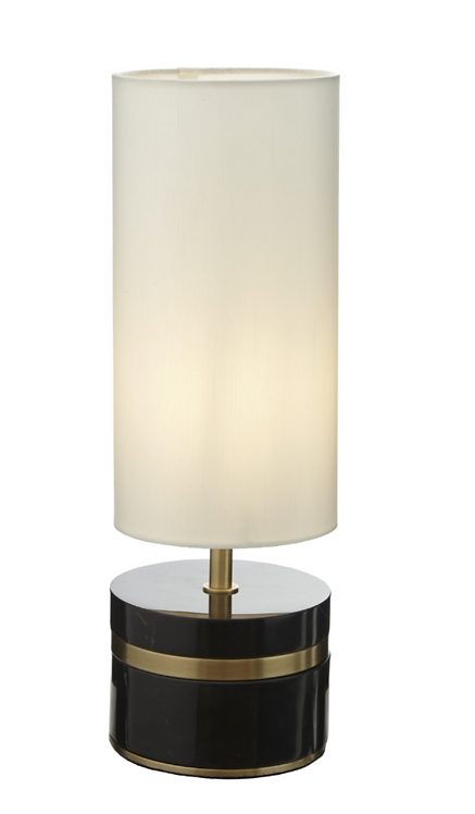 Pearse Table Lamp