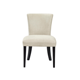 RL Angela Dining Chair