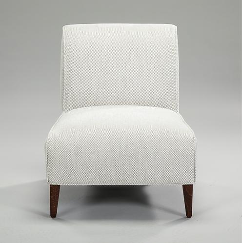 RL Seargant Occasional Chair