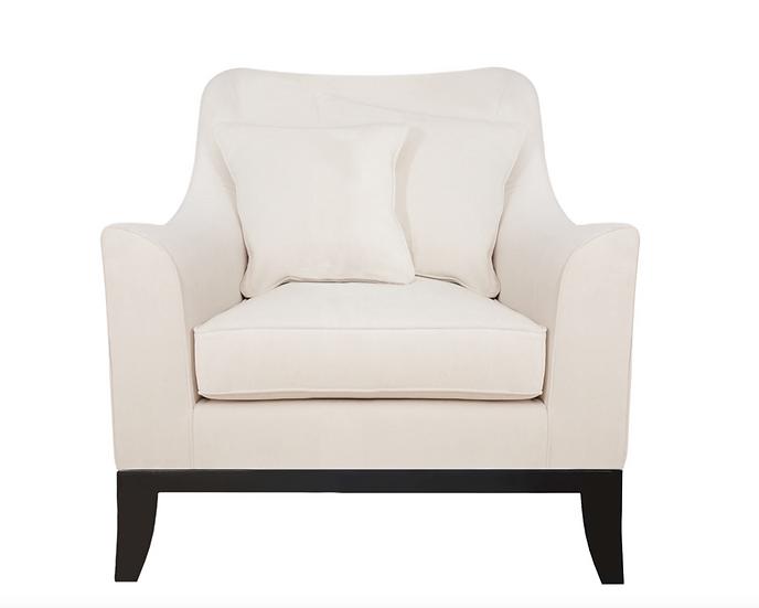 Nine Armchair