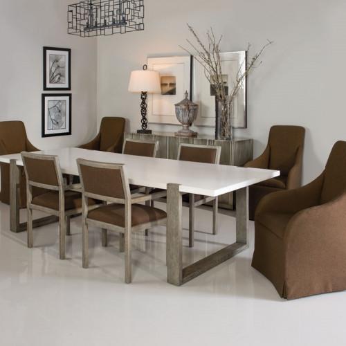 Hadleigh Dining Table