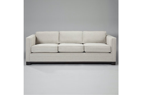 RL Ford Sofa
