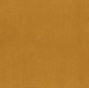 Velvet Yellow F163