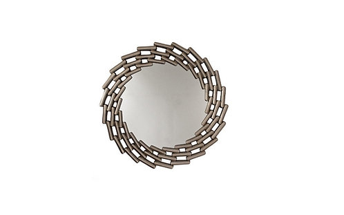 Malena Mirror