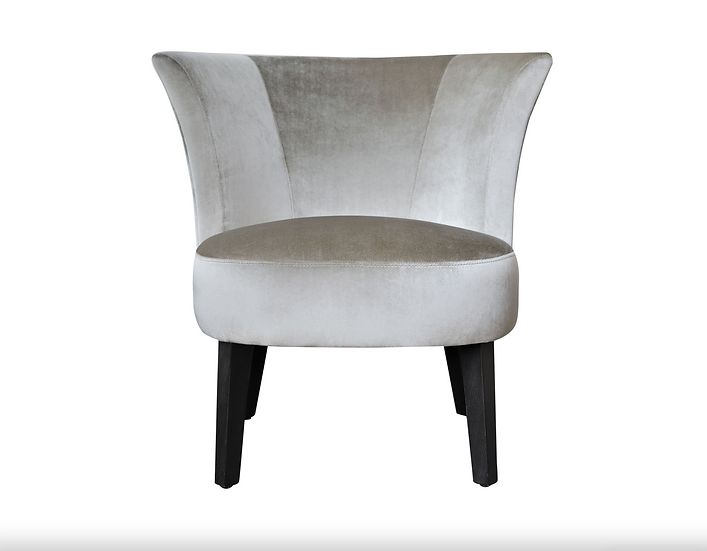 Marte Chair