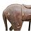 Thumbnail: Elm Shanxi Horse Statue VR