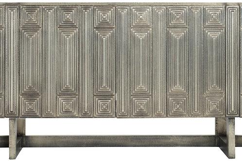 Mackintosh Sideboard 240cm